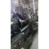 Maquinaria , Torneria , Diseños Industriales
