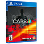 Project Cars - Jogo Playstation 4 - Corrida Semi Novo