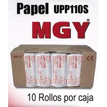 Papel De Video Printer Mgy Upp 110s