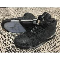 Jordan 5 3lab Talla 9,5 Modelo Exclusivo