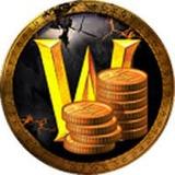 Wow Oro World Of Warcraft