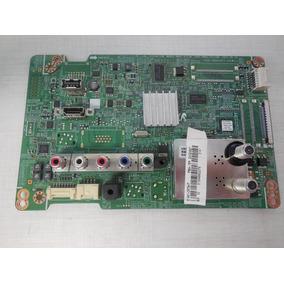 Placa Principal Samsung Bn41-01714b Bn91-08794t