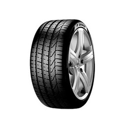 Pneu Pirelli 235/35r20 (no) Pzero 88y