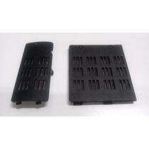 Tampas Carcaça Inferior Original Notebook Acer Aspire 4540