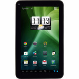 Tablet Trio Stealth G2 Dual-core Google Android 4.0 8gb 7 T
