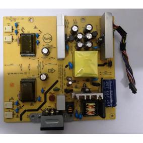 Placa Fonte Original Aoc 912vwa Código 715g1899-1-hp