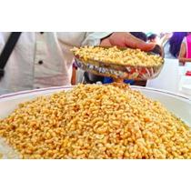 Escamoles Gourmet Restaurante Envio Gratis Todo Mexico 1/2kg