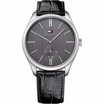 Reloj Para Hombre Curtis Th-1791168 Tommy Hilfiger