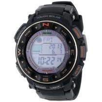 Reloj Casio Pro Trek Prw-6000y-1acr Negro