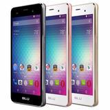 Smartphone Blu Dash M2 5