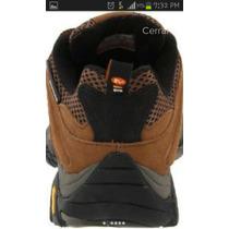 Zapatos Merrell Moab Ventilator Original