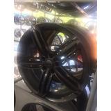 Roda Réplica 19 Audi A3 A4 A5 A6 A7 A8 Rs3 Rs4 Rs5