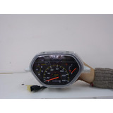 Velocimetro Tablero Imsa Track Evo 110cc