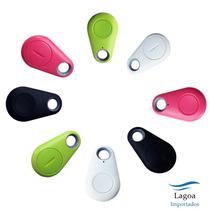 Chaveiro Localizador Bluetooth Anti Perda Celular Chaves