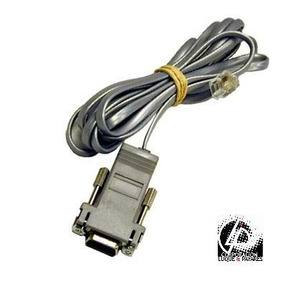 Cable Serial Data Comunicación Impresora Bixolon Srp-270/350