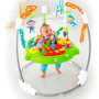 Fisher-price Roarin Jumperoo Gimnasio Saltador Bebe