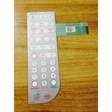 Membrana Microondas Electrolux Meg41 41 Litros Original