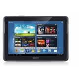 Tablet Samsung Galaxy Tab N8010 Note 10.1 Seminovo + Brinde