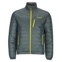 Campera Pluma Marmot Hombre Calen Jacket