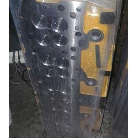 Cabeza 132-9976 Caterpillar 3406 Y C15 Electronico