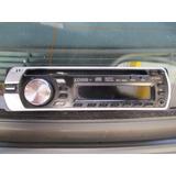 Panel De Radio Lg Lac-2900 Impecable Sin Desgaste