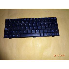 Teclado Asus Netbook Eee Pc 700 701 900 901 Mp-07c63e0-528