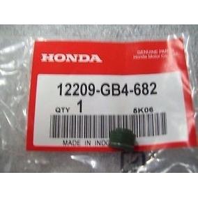 Retentor Válvula Honda Titan150/fan125 02/16 (un) Originali