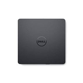 Unidad Óptica Dell Dw316 Usb Externa Slim Dvd R / W 429-aaux