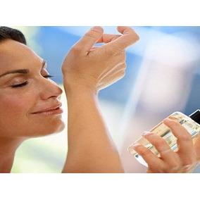 6 Essência Importada Premium 50ml (300ml) Fabricar Perfumes