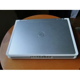 Laptop Dell Inspiron 640m + Bateria 7200 Mah + Capa Protetor