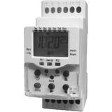 Programador Interruptor Horário Coel Bwt40hr (o&m)bivolt 16a