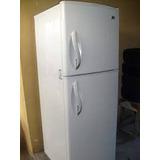Refrigeradores Usados Y Recuperados, Garantizados