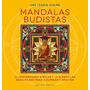 Mandalas Budistas - Tenzin-dolma, L - Editorial Obelisco