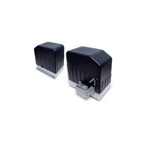 Motor Para Porton Electrico Dkc Magne 46 Krom Nuevo De Caja