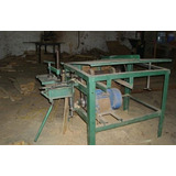 Carpintería, Restauración Y Fabricación De Muebles,