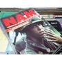 Revistas Nam , Todo Sobre Vietnam 19 Revistas