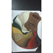 Tela Cuerina Talampaya 30 Colores En Stock, Precio X 0.50 Cm