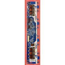 Placa Inverter Tv Sony Kdl-32ex305