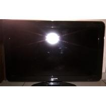 Tv Lcd Philips 32pfl5604/78 32pol.-usada -ler Descrição