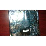 Motherboard Sony Vaio Vpc-ca/cb