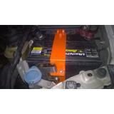 Seguro Antirrobo Para Bateria De Vehiculo