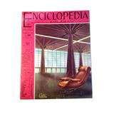 Enciclopedia Estudiantil N° 394 Edit. Codex Año 1968
