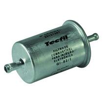 Filtro De Combustível Blazer / Ipanema / Kadett / Monza /s10