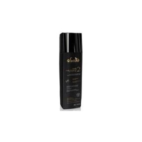 Sweet Hair Lovely Hair Treatment 2° Passo 980ml (ativo)