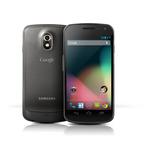 Galaxy Nexus 3 Prime Sch I515 16 Gb No Funciona Lote De 4