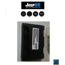 Módulo Caixa Redução Jeep Grand Cherokee 11-13 Mopar