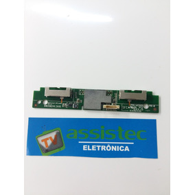 Placa Wireless Wifi Tv Philips 32pfg5509 32phg5109 32phg5509