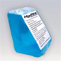 Refil Enxaguante Bucal 850ml Para Dispenser Machfloss Menta