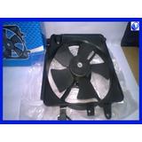 Electrov Rad Spark Korea Motortech 96395500-k