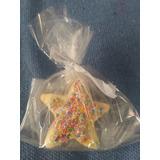 Cookies Caseras Ideal Souvenir